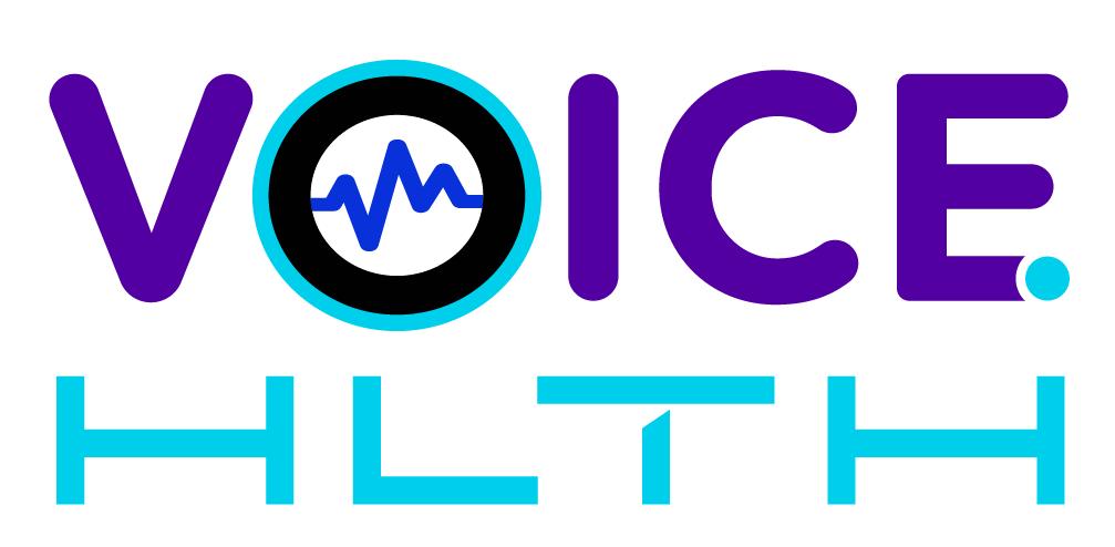 HLTH19_Voice.HLTH_Logo_V1R0-06[1].png
