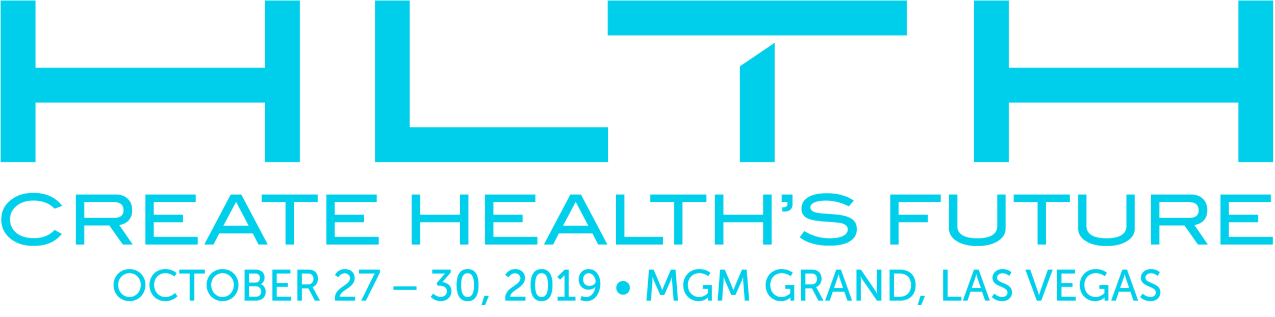 HLTH19_Logo_Horizontal_EVENT_Blue05092019.png