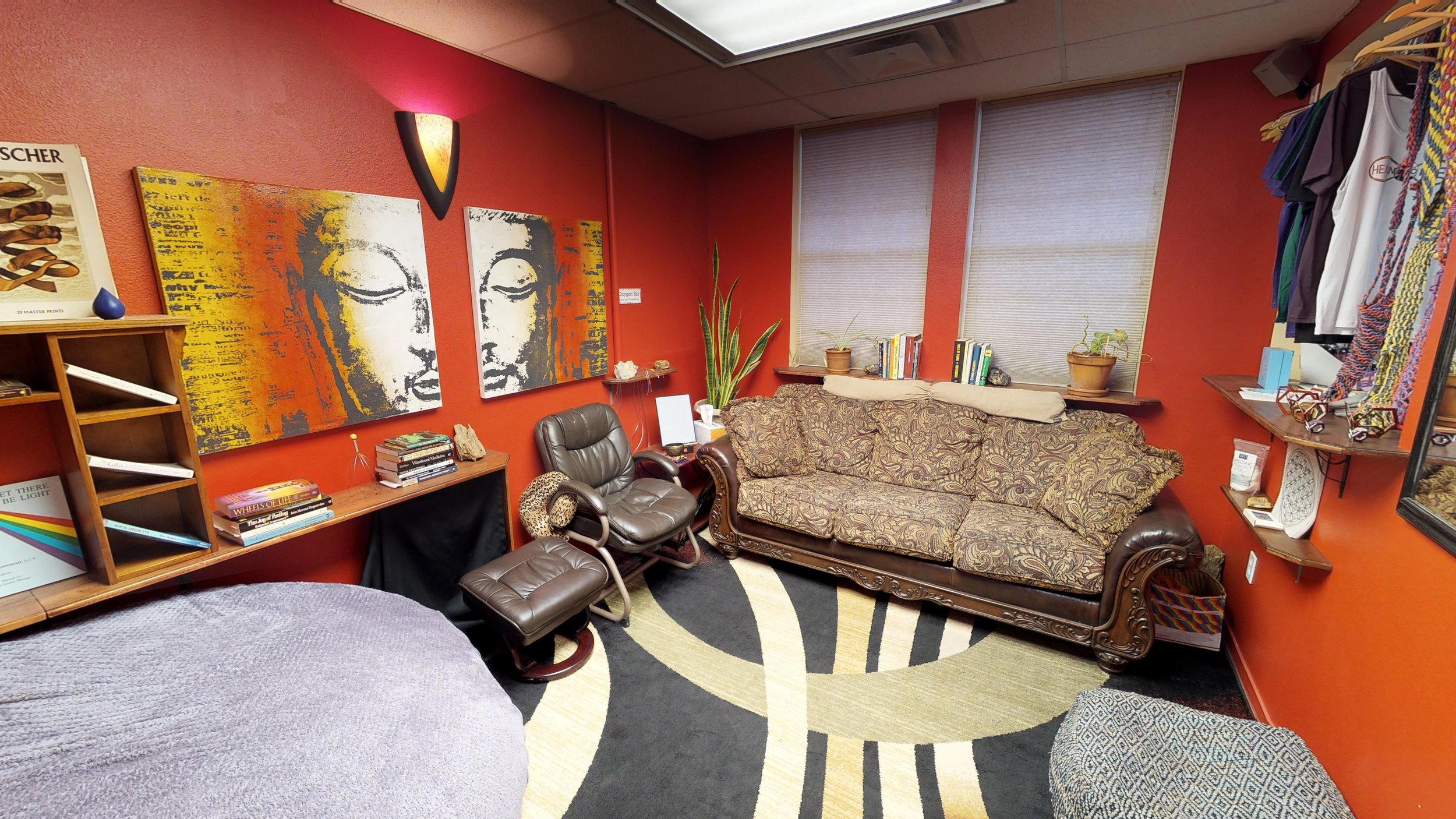 WWwzA4nwK38 - Relaxation Room.jpg