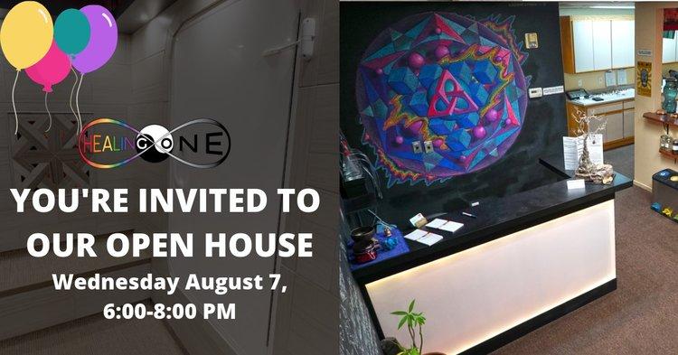 open+house.jpg
