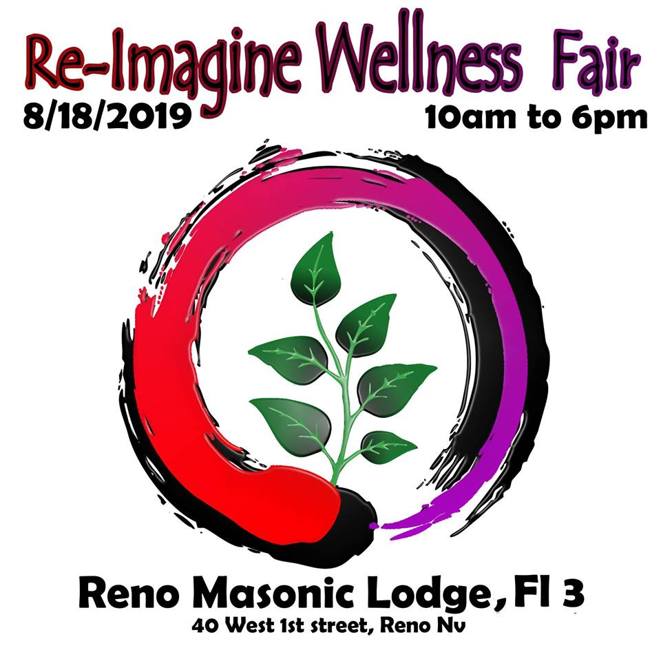 Wellness Fair 8-18-19.jpg