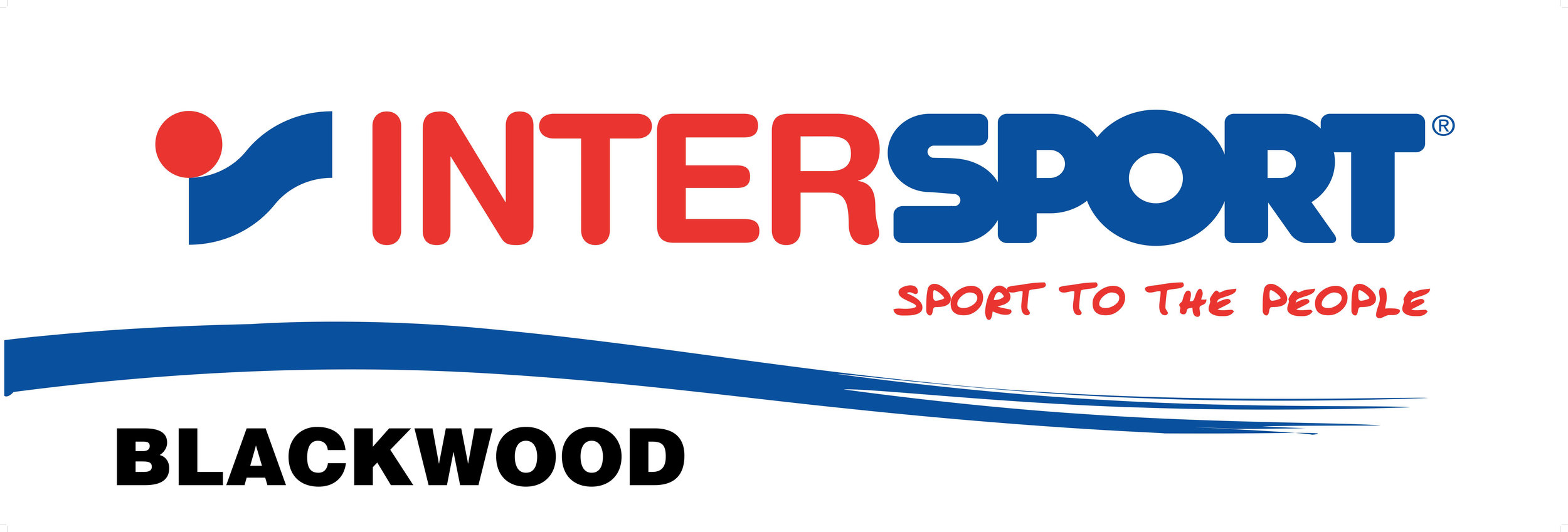 44258 Intersport Blackwood PROOF.jpg