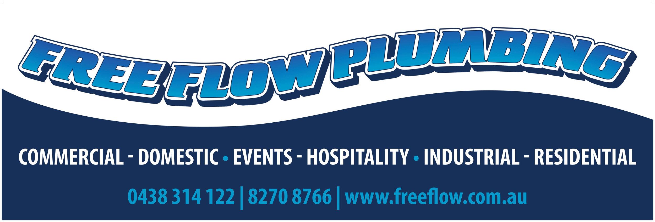 44258 Free Flow Plumbing PROOF.jpg