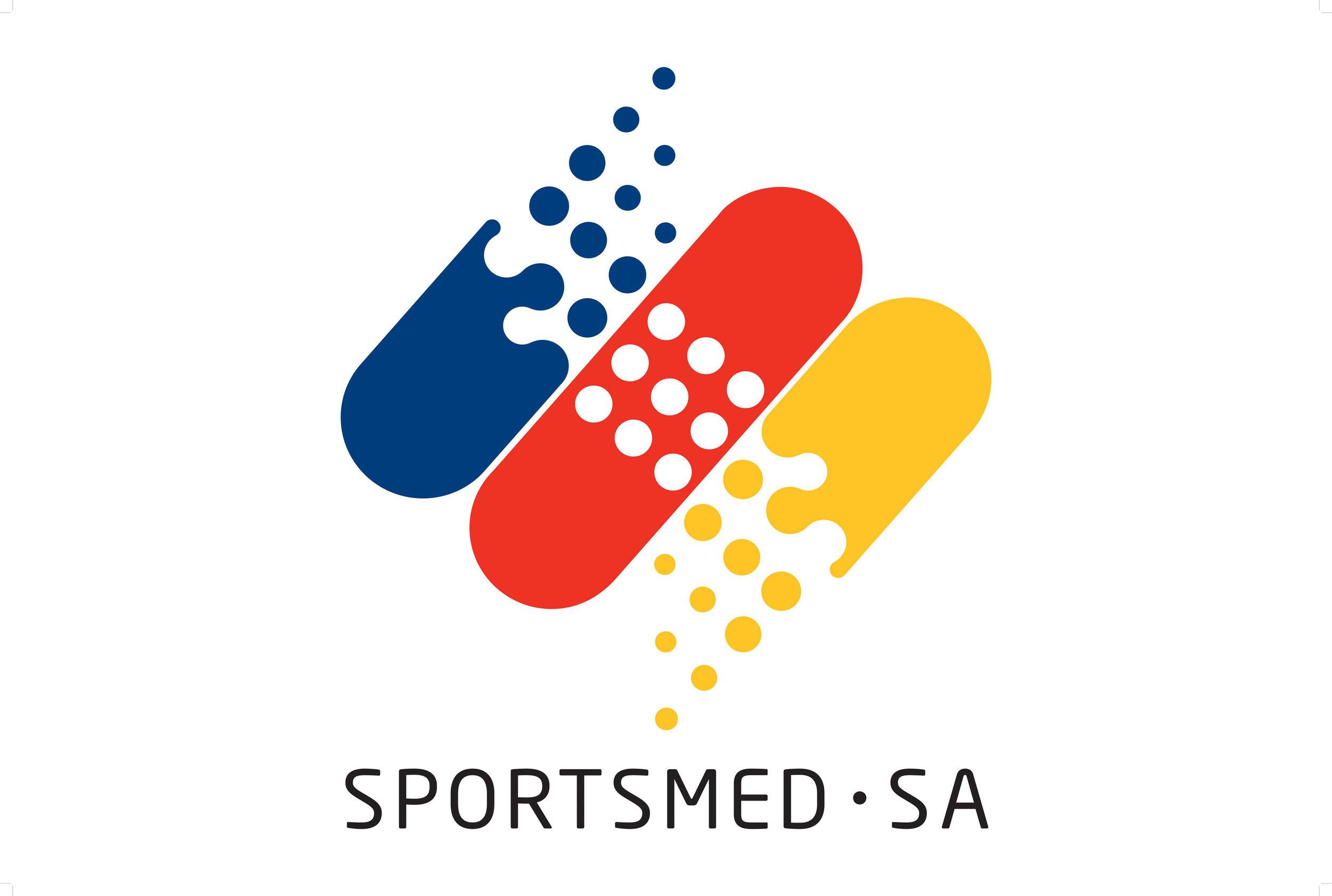 Sportsmeds SA.jpg