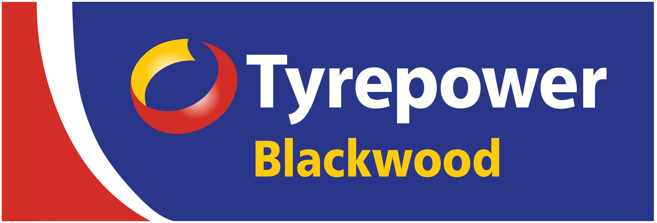 Tyerpower blackwood.jpg
