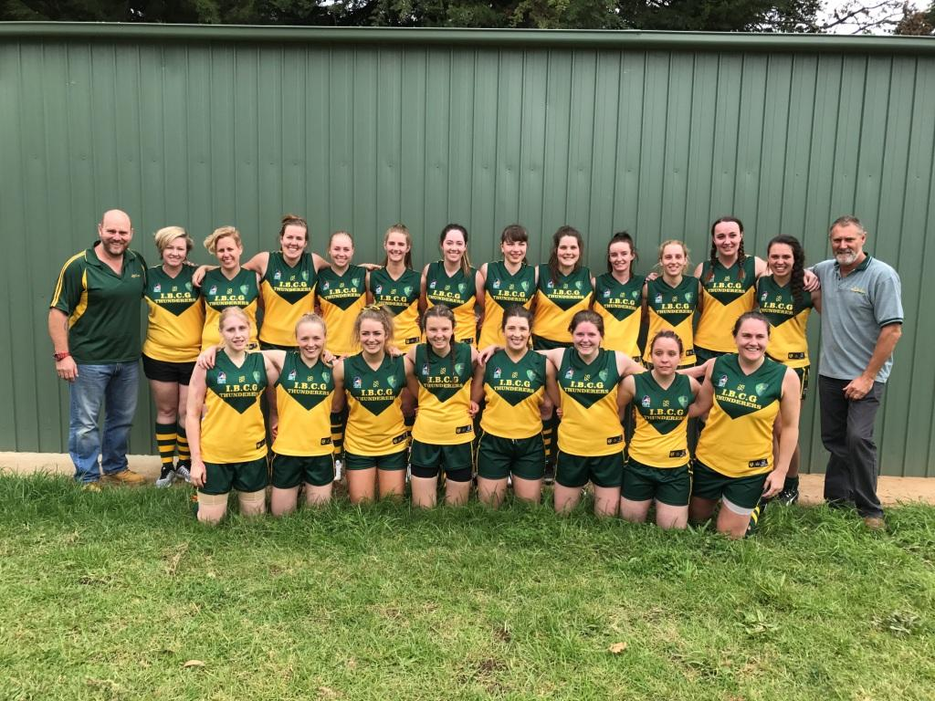 2017 IBCGFC Open Womens Footy Team 1 - compressed.jpg