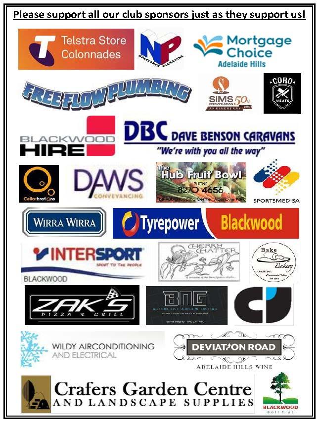 IBCGFC 2017 Sponsors page.jpg
