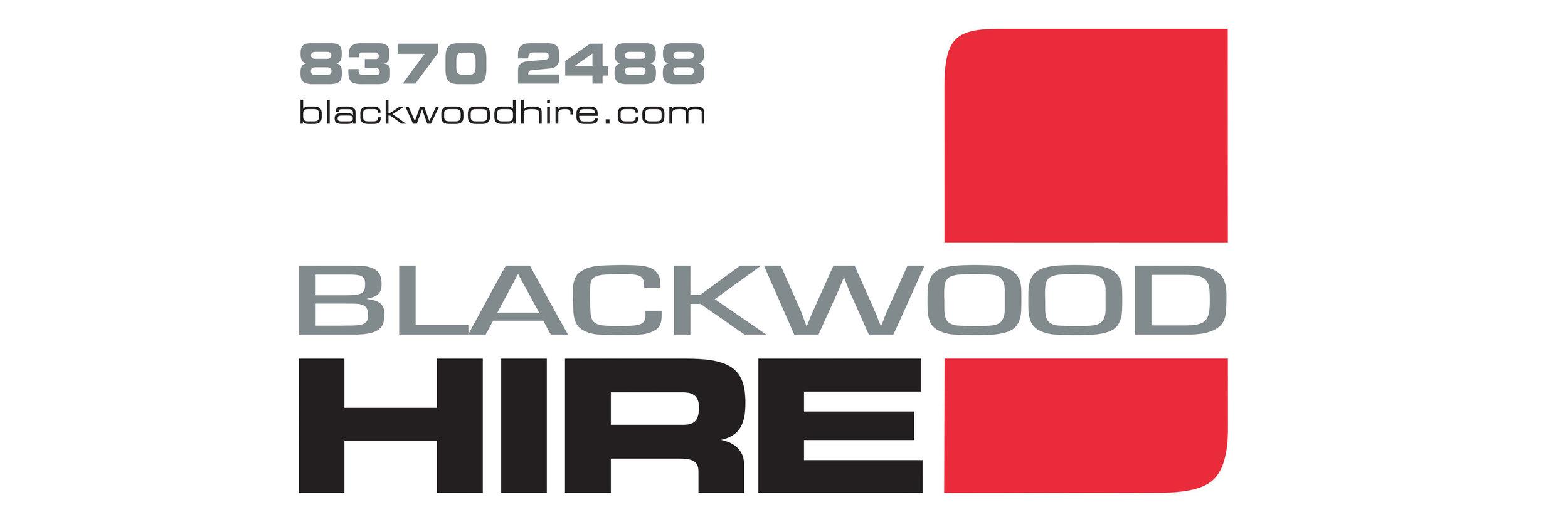 Blackwood Hire.jpg