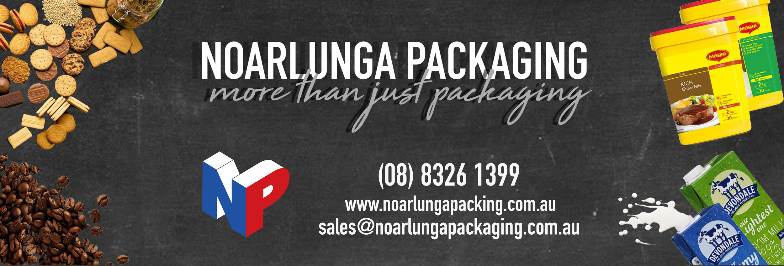 Noarlunga Packaging .jpg
