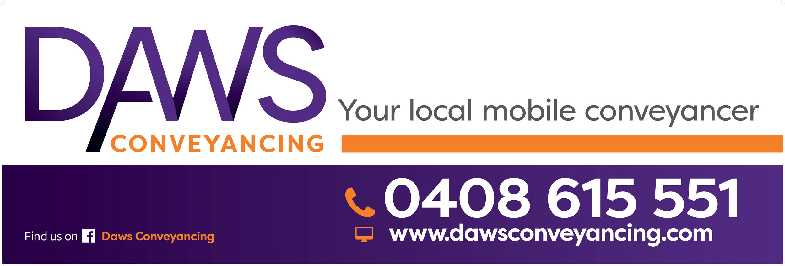 44258 DAWS Conveyancing PROOF.jpg