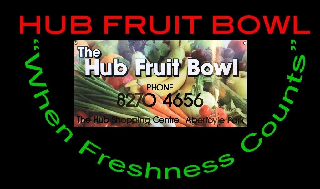 Hub Fruit Bowl combined.jpg