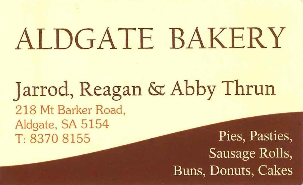 Aldgate Bakery.jpg