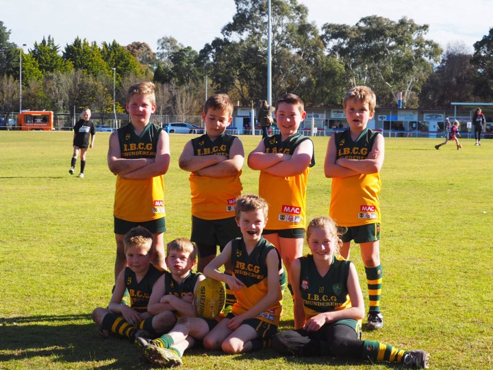 Moddies team U9.jpg