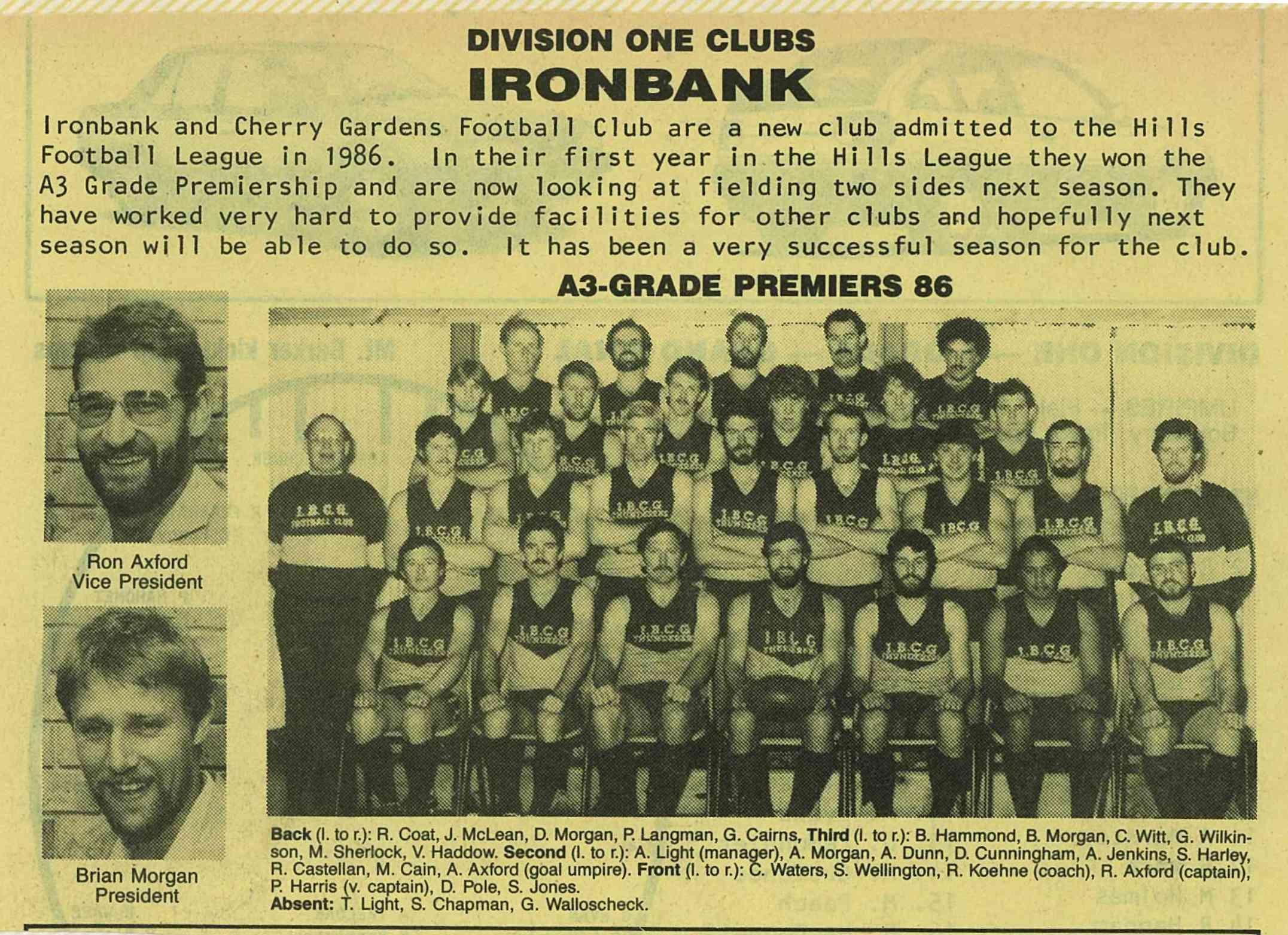 1986 IBCGFC pg16.jpg