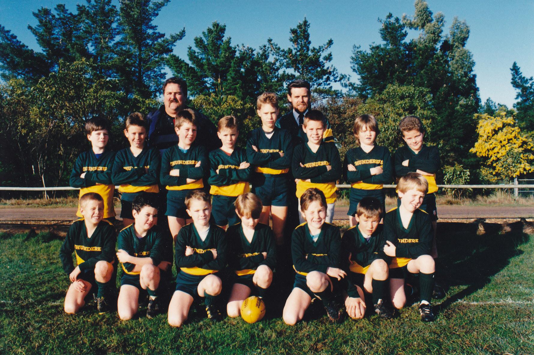 1990 Juniors U10s - Copy.jpg