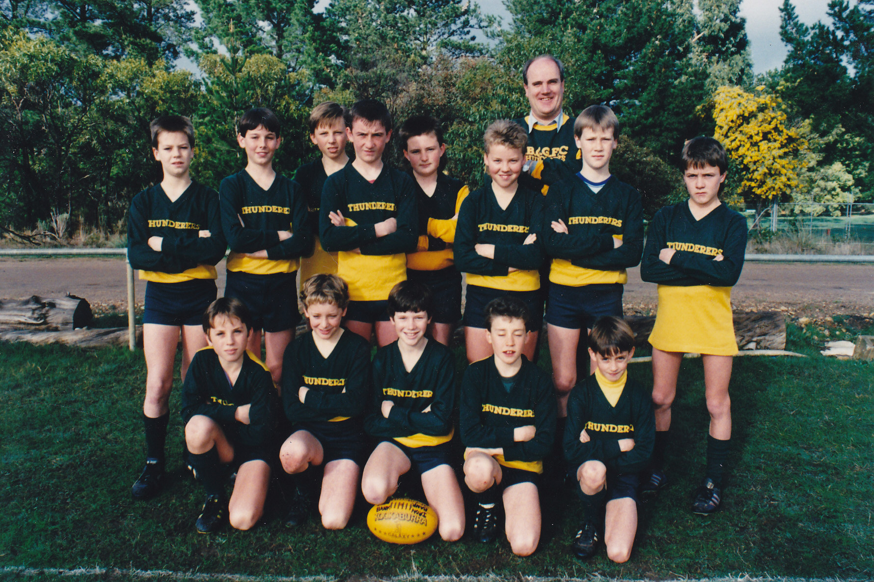 1990 Juniors U12s - Copy.jpg