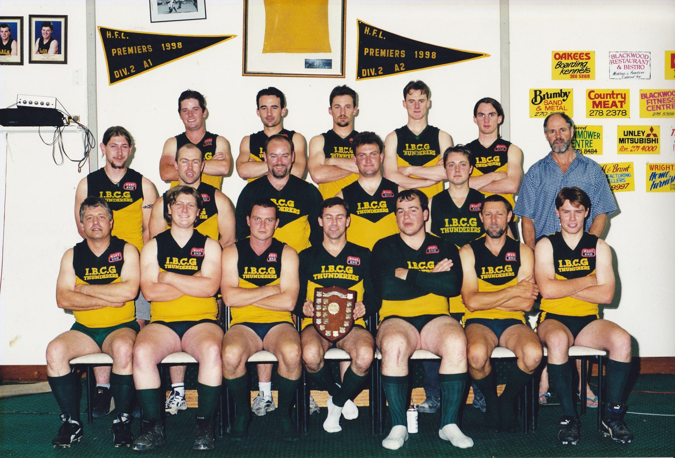 1998 B Grade Premiership.jpg