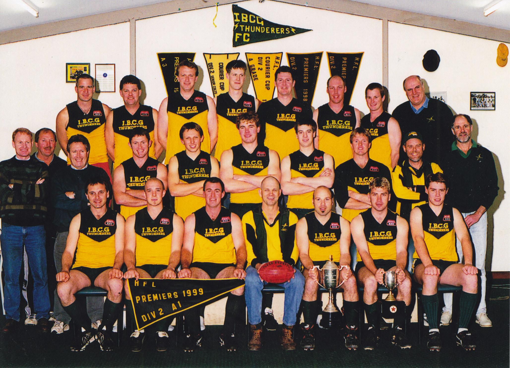 1999 A Premiers.jpg