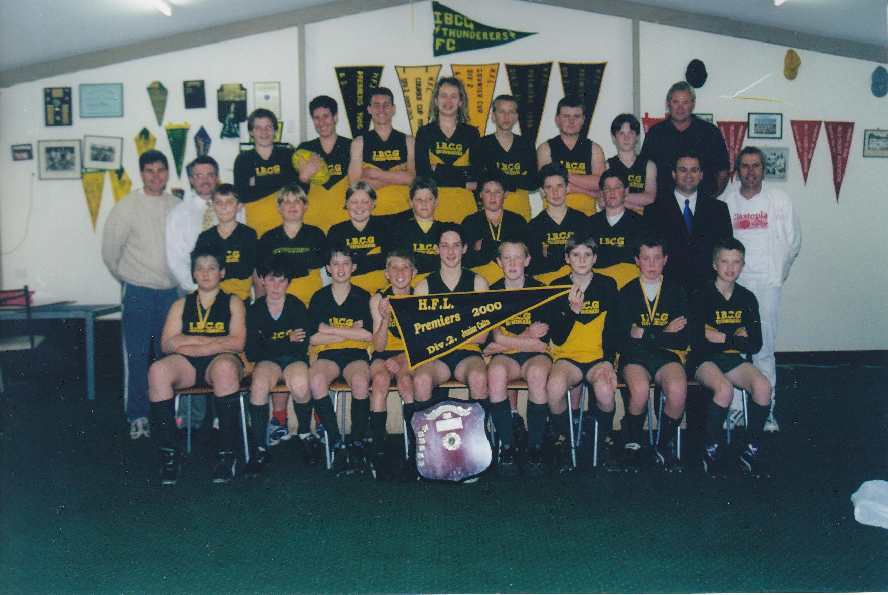 2000 Premiers u14 - Copy.jpg