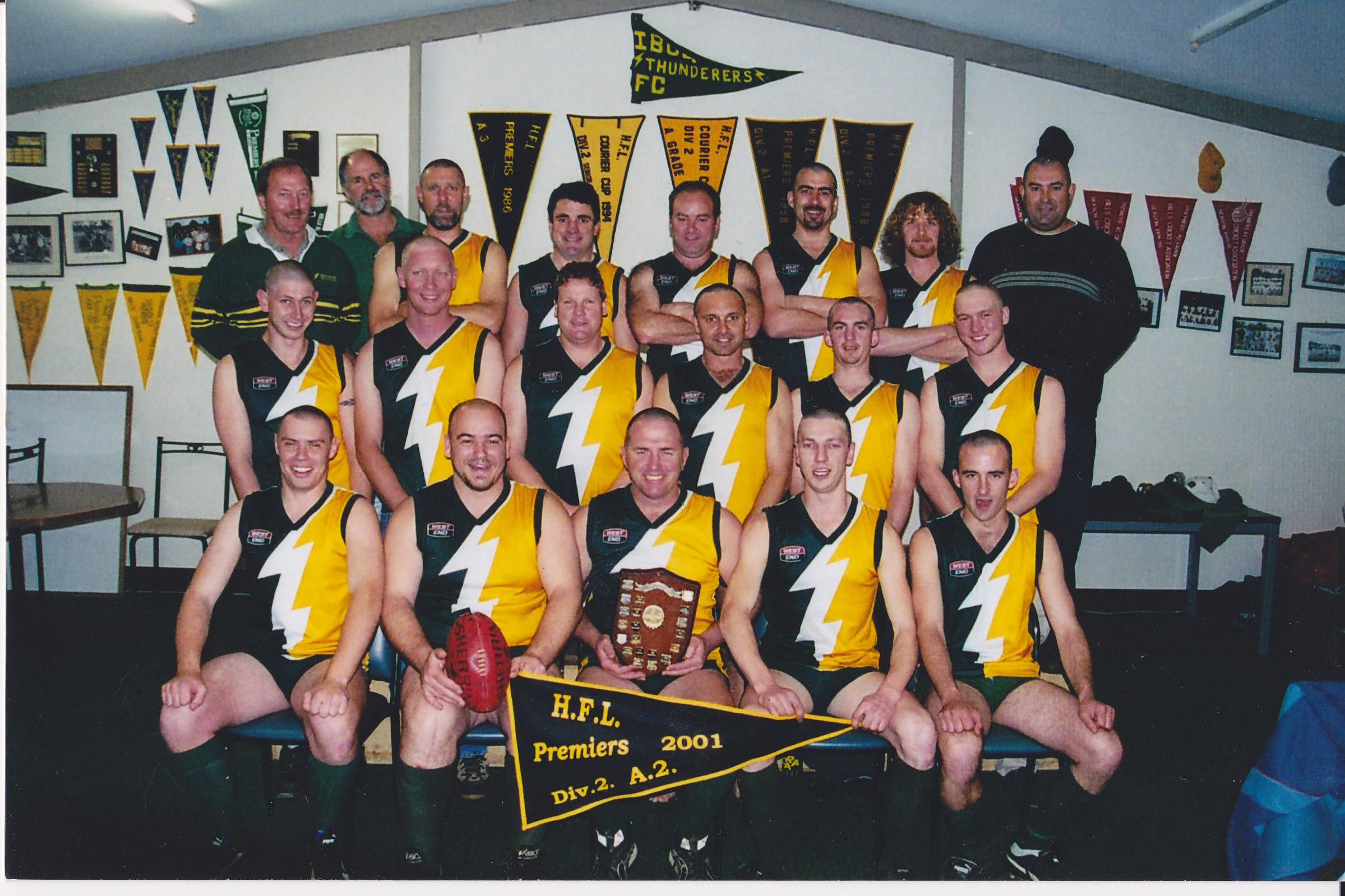 2001_B Grade Premiers 2001_0007.jpg