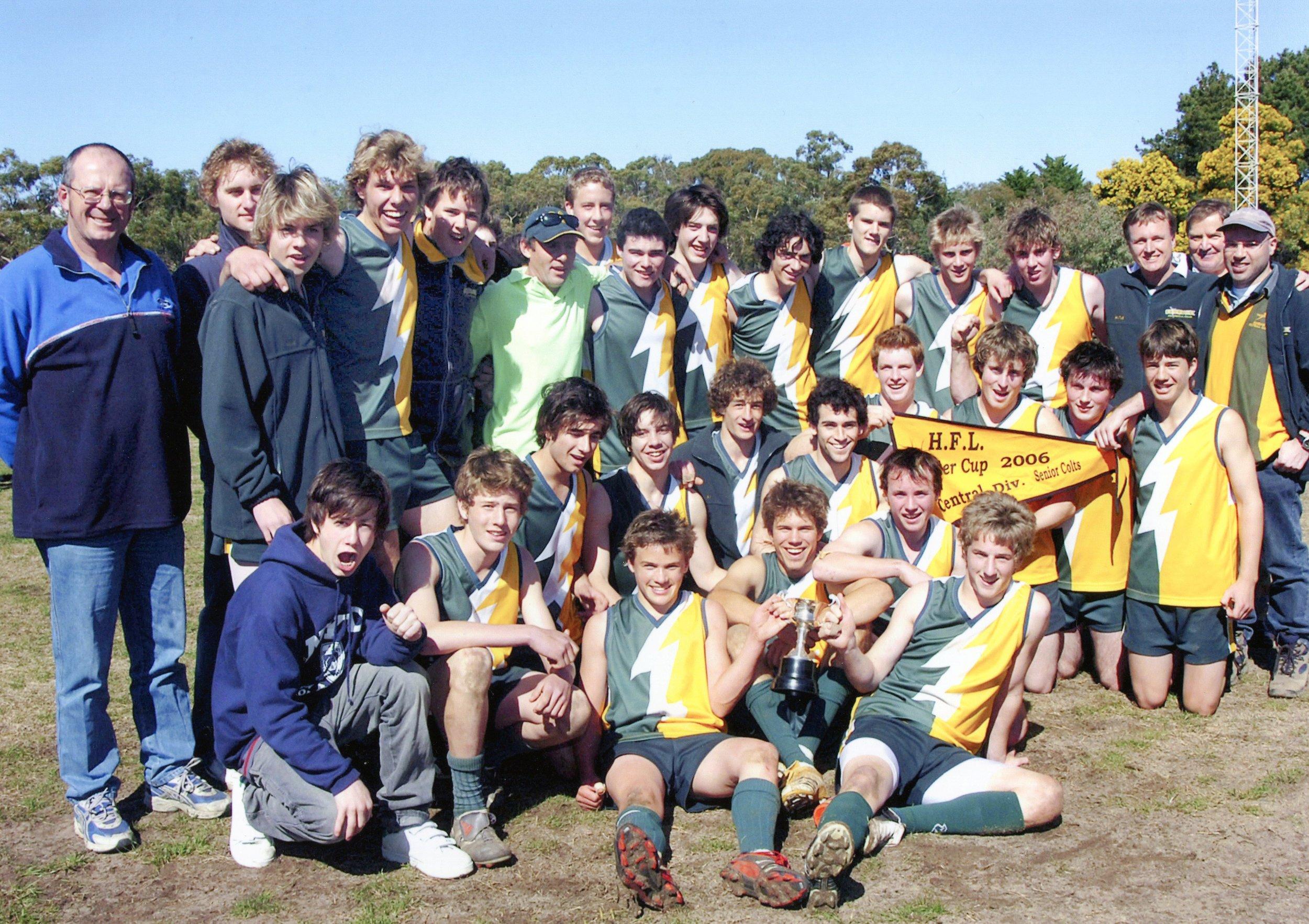 2006 Premiers.jpg