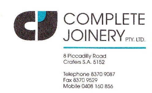 Complete Joinery business card.jpg