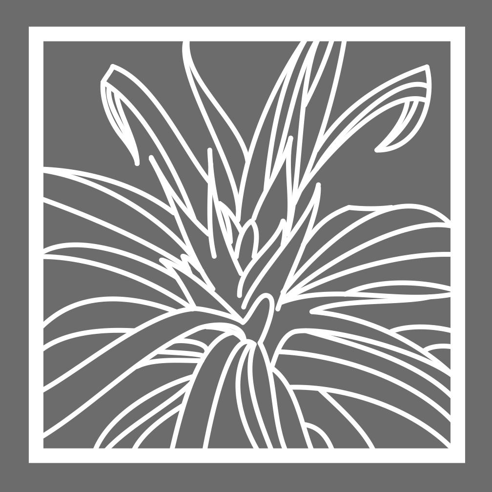 ieie logo square greyBG.png