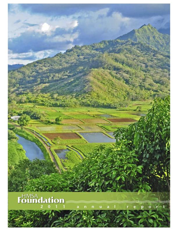 HMSA_Foundation_2011.png