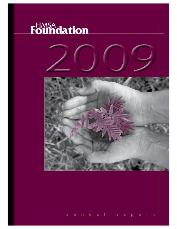 HMSA_Foundation_2009.png