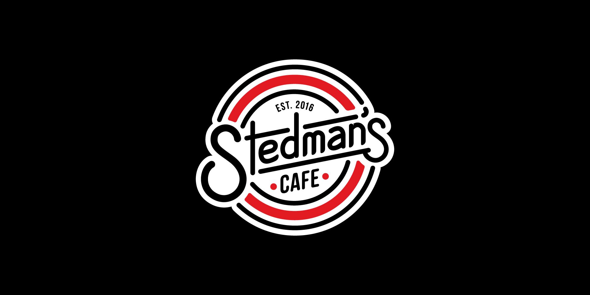 stedmans-logo-1.png