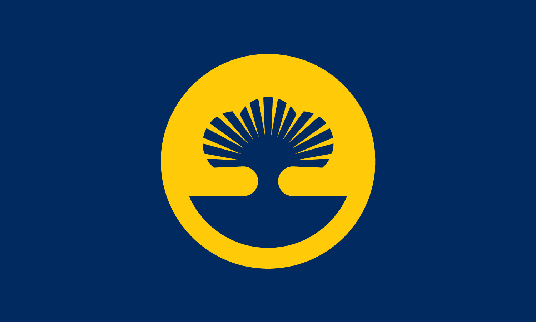 flag_large.png