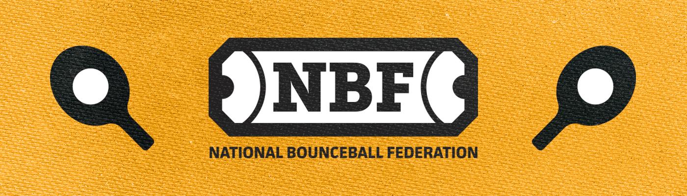 nbf-header.jpg