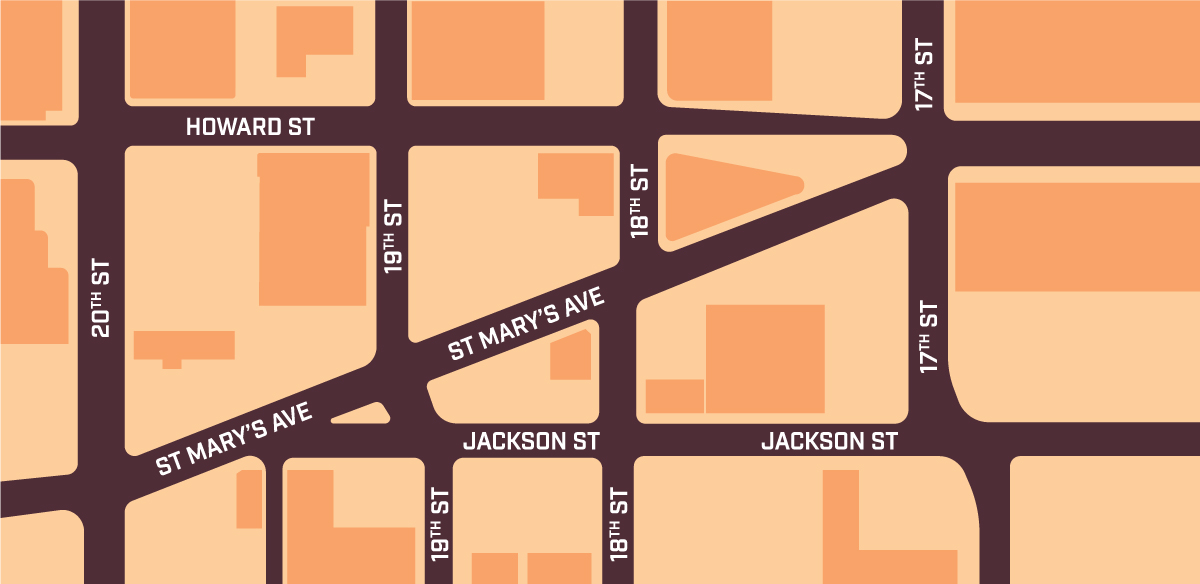 nbhd-map.jpg