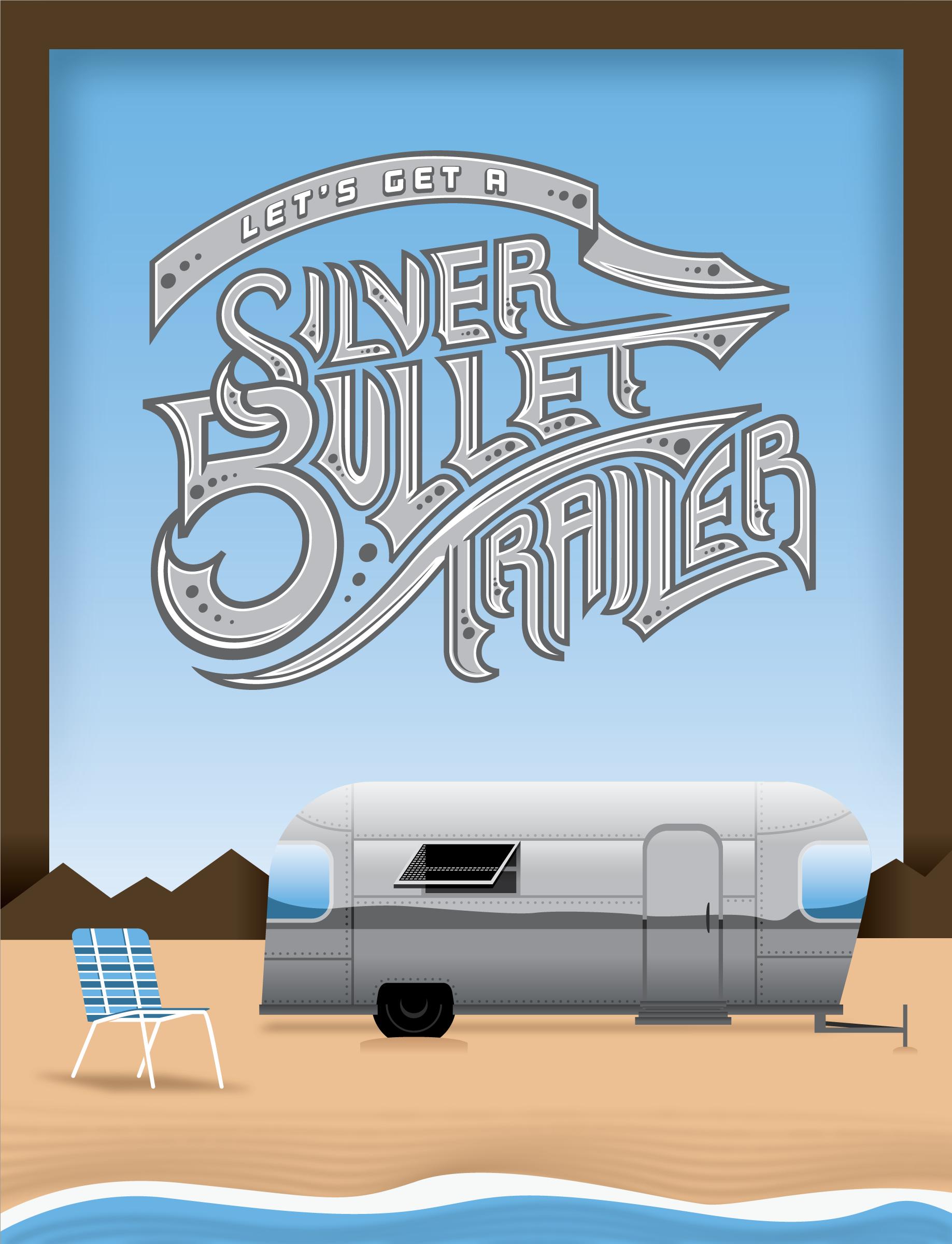 5-silver-bullet-trailer.png