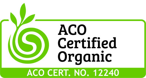 ACO logo Jpeg.jpg