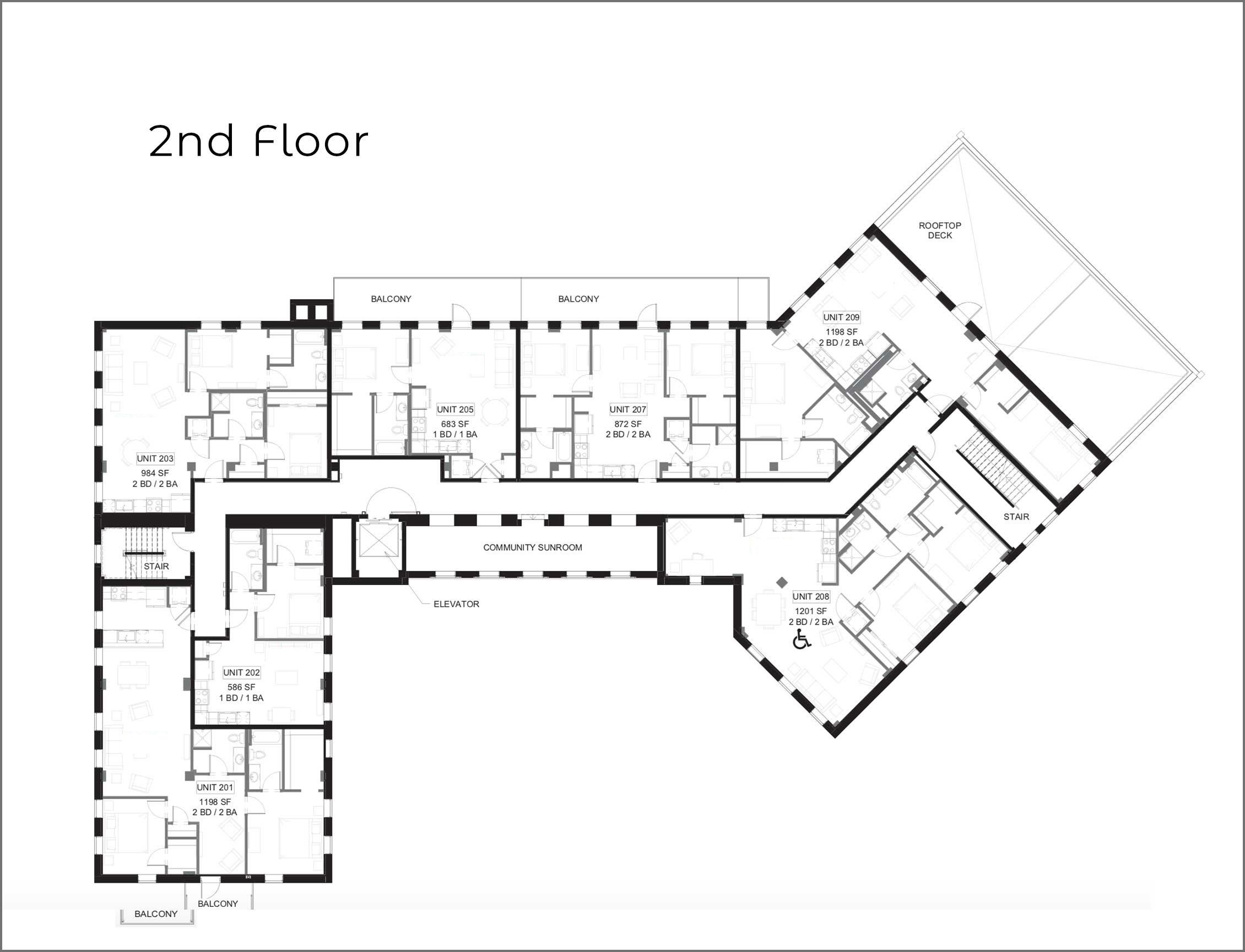 2nd-Floor.jpg