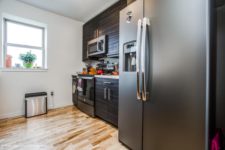 2835 Parkside 301 Denver CO-large-002-003-3 Kitchen 3 of 6-1500x1000-72dpi.jpg