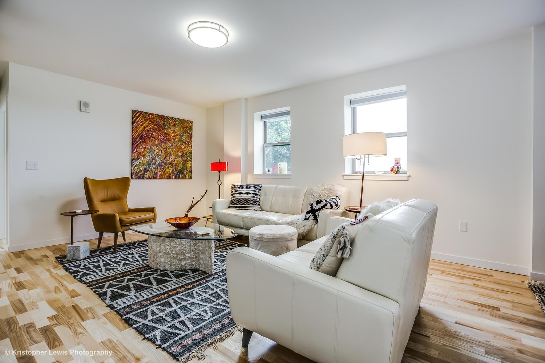 2835 Parkside 301 Denver CO-large-010-005-10 Living Room 1 of 3-1500x1000-72dpi.jpg