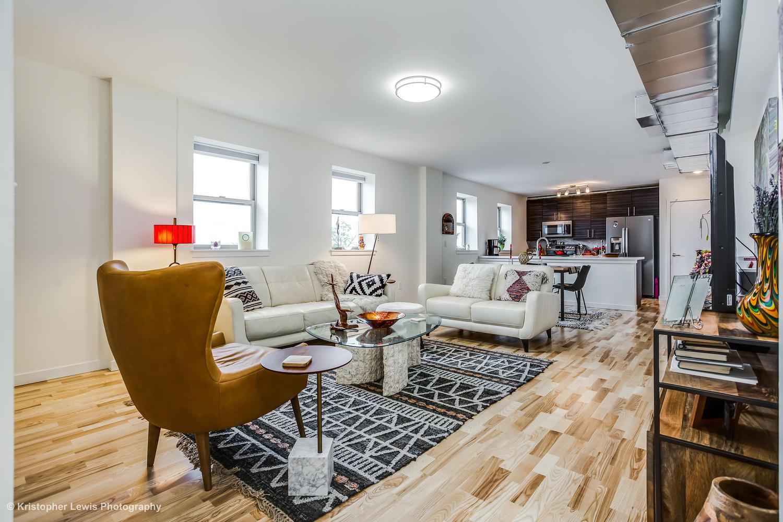 2835 Parkside 301 Denver CO-large-012-015-12 Living Room 3 of 3-1500x1000-72dpi.jpg