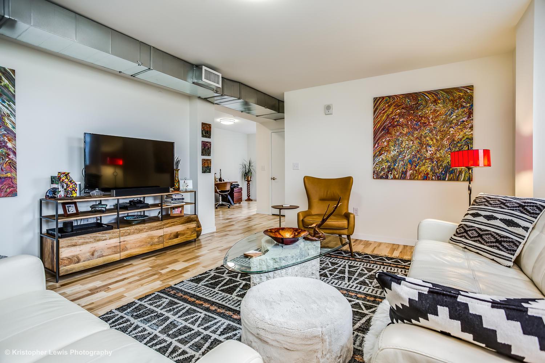 2835 Parkside 301 Denver CO-large-011-020-11 Living Room 2 of 3-1500x1000-72dpi.jpg