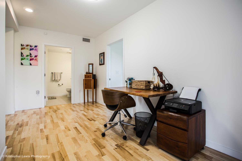 2835 Parkside 301 Denver CO-large-013-016-14 Office 1 of 1-1500x1000-72dpi.jpg