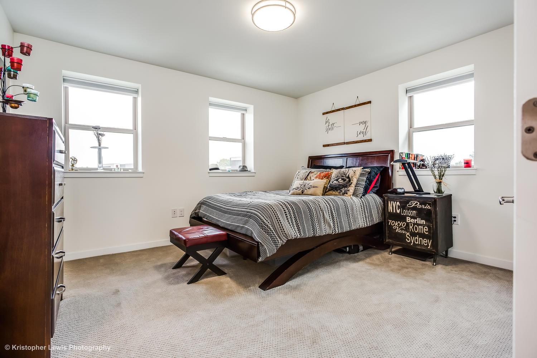 2835 Parkside 301 Denver CO-large-015-022-15 Master Bedroom 1 of 3-1500x1000-72dpi.jpg