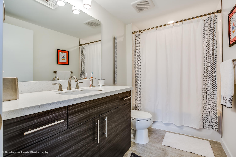 2835 Parkside 301 Denver CO-large-017-018-18 Master Bathroom 1 of 1-1500x1000-72dpi.jpg