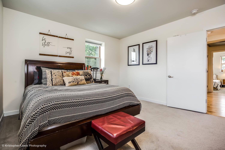 2835 Parkside 301 Denver CO-large-018-019-17 Master Bedroom 3 of 3-1500x1000-72dpi.jpg