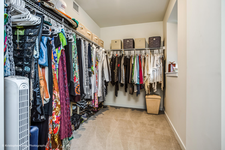 2835 Parkside 301 Denver CO-large-019-017-19 Master Closet 1 of 1-1500x1000-72dpi.jpg