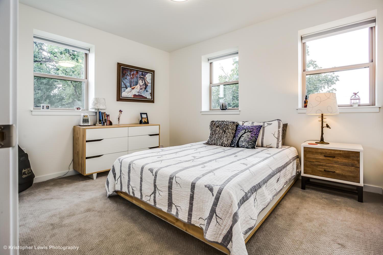 2835 Parkside 301 Denver CO-large-020-021-20 Bedroom 1 of 1-1500x1000-72dpi.jpg