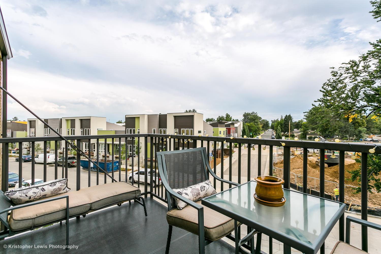2835 Parkside 301 Denver CO-large-021-002-Terrace1-1500x1000-72dpi.jpg