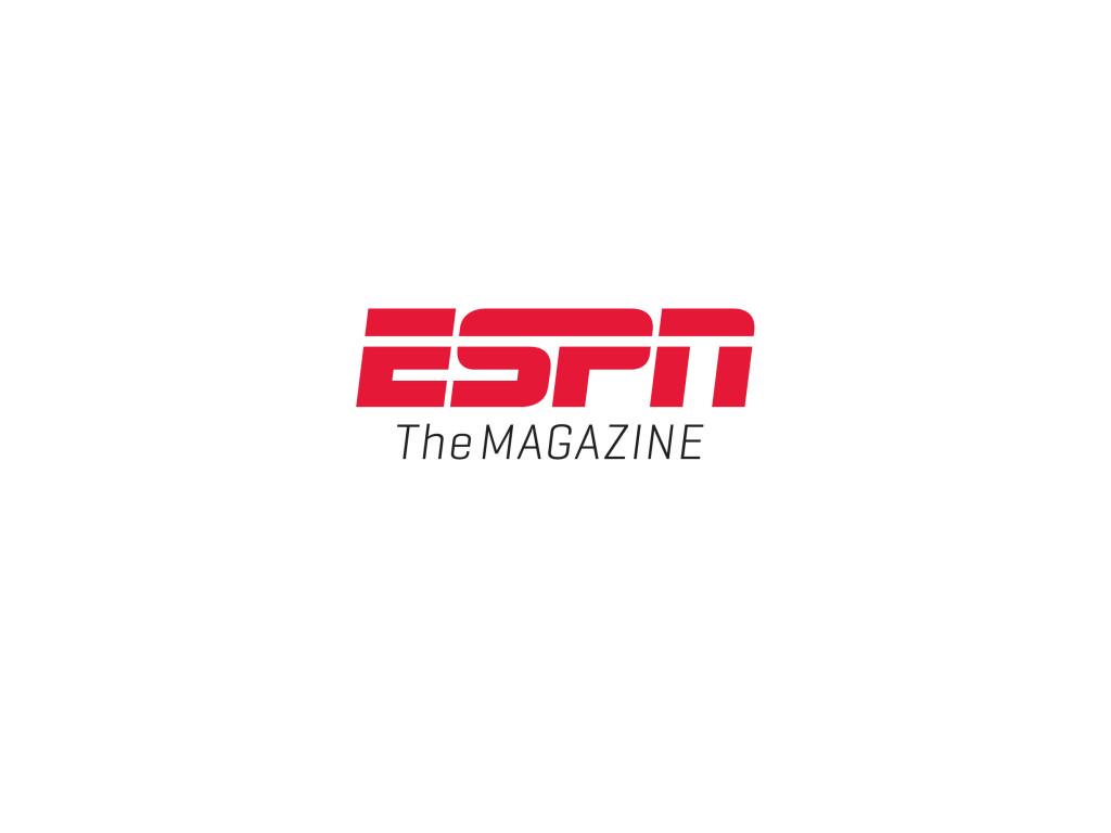 espn_magazine_logo2-1024x768.jpg