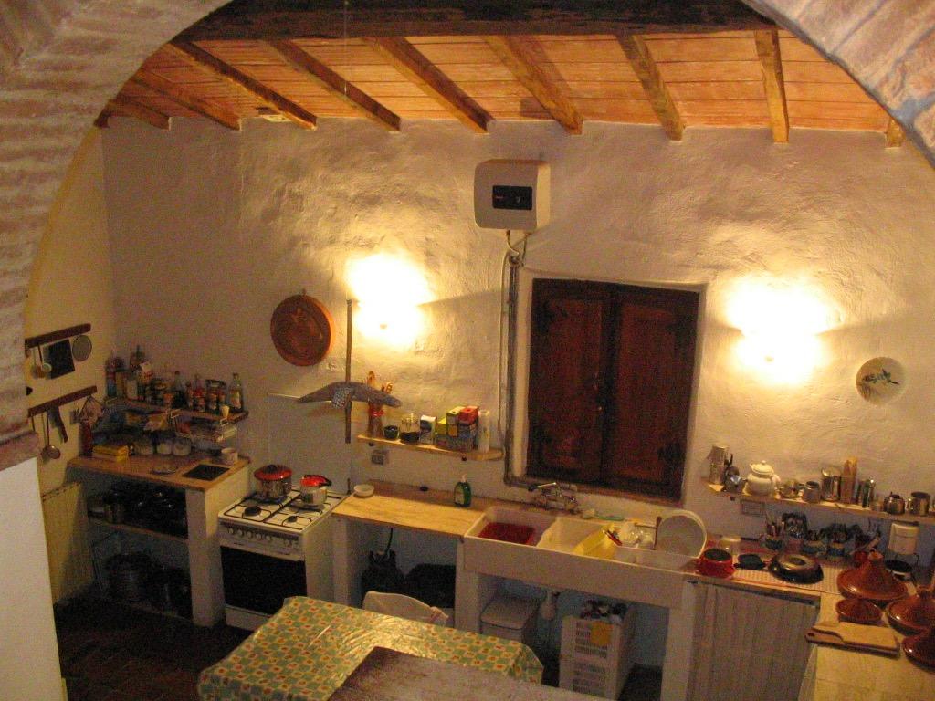 nido kitchen.jpg