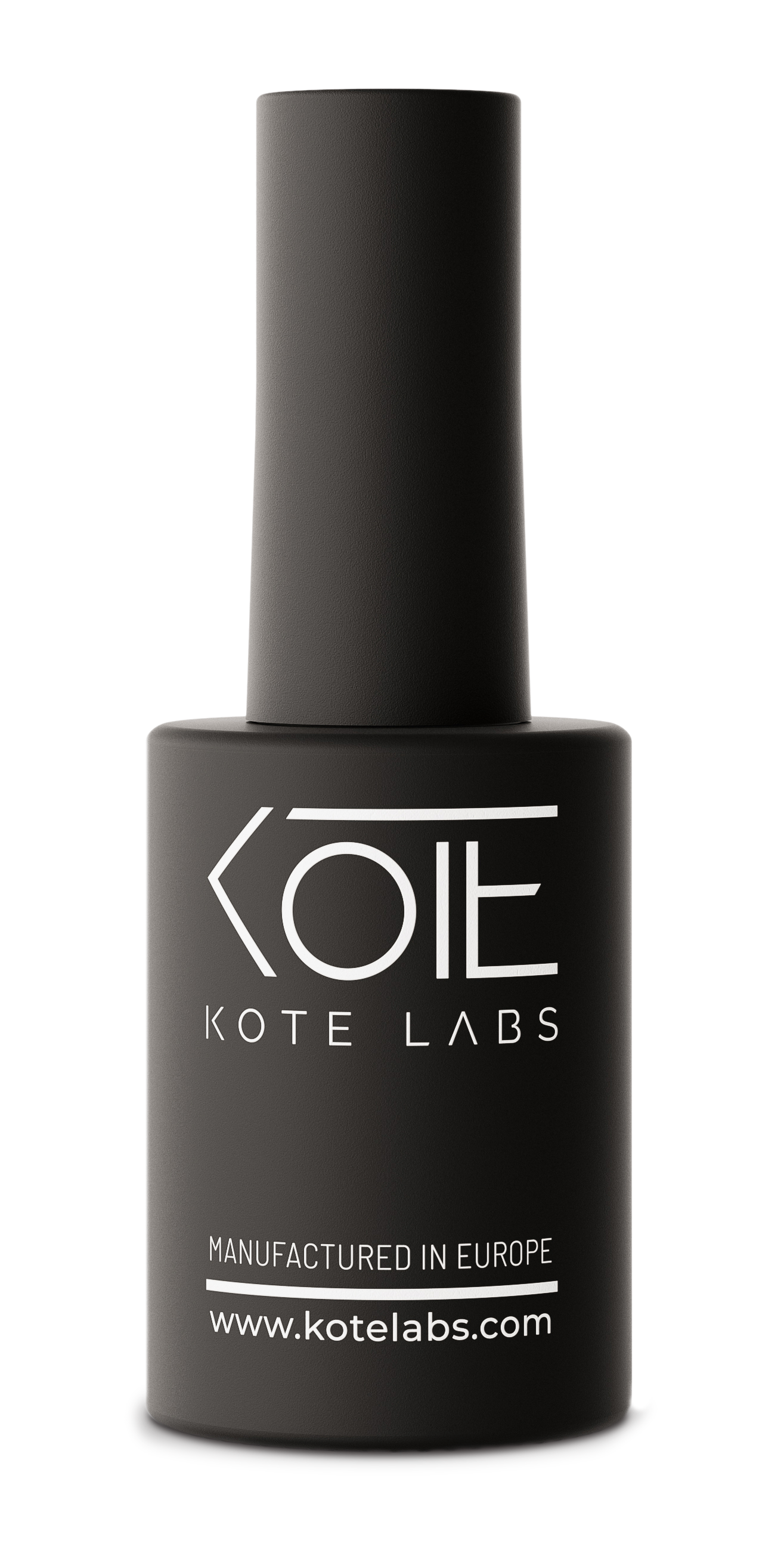 KOTE_LABS_bottle.png